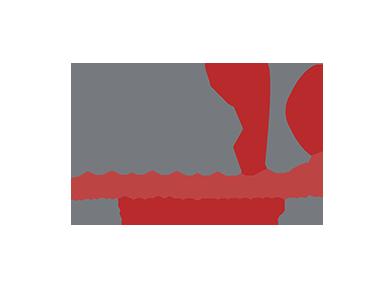MMK logo
