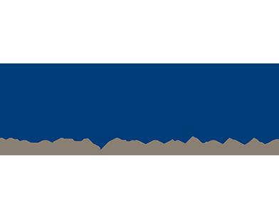 Pantaenius_Logo_GBR_RGB