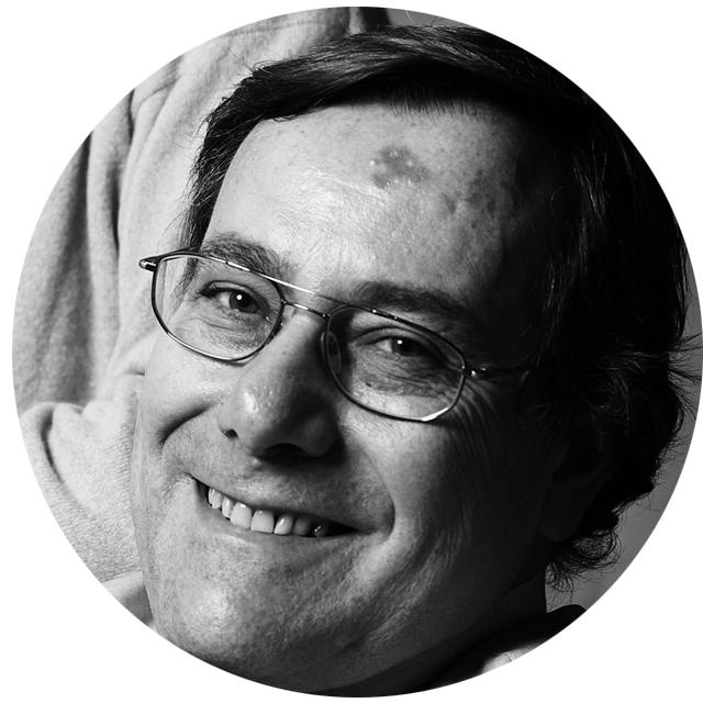 Vittorio Garroni